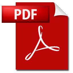 PDF fil for utskriftsvennlig versjon