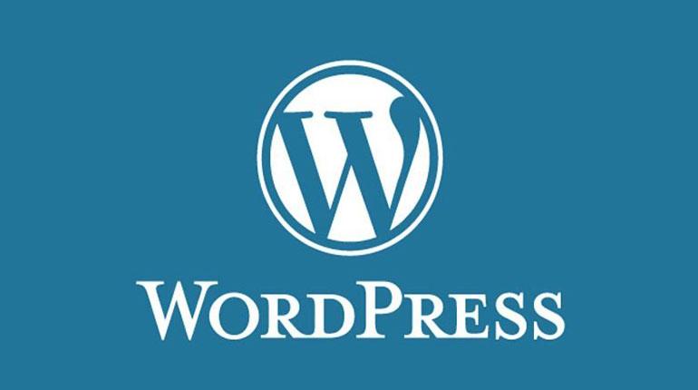 Foretrukne utvidelser for WordPress,