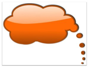Foretrukne utvidelser for WordPress, kontroll på kommentarer fra nettsted gjester.